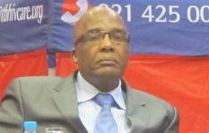 Private ambulance services deny Motsoaledi's accusations of select pick-ups
