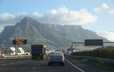Sanral loses appeal to toll Western Cape roads