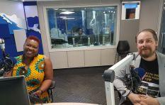 AfroKulcha's Nonkululeko Magi-Africa crowned new 'Lit Quiz' champ
