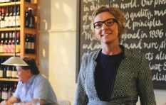 Meet Melissa van Hoogstraten: Baking her way into SA's heart
