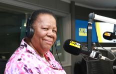 Naledi Pandor: New student funding model a grant rather than loan