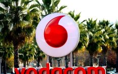 Vodacom joins forces with Google to introduce affordable smart phone
