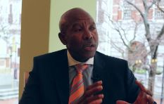 We need to guard our independence - Kganyago