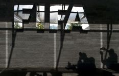 Focus on Fifa: Safa and SA govt stand up while Sepp Blatter makes a grand exit
