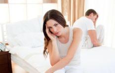 Do you feel shameful about sex?