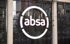 [LISTEN] Absa customers not feeling the Africanicity and logo rebranding