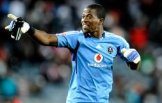 Remembering Senzo Meyiwa - A Leader, A Sports Hero
