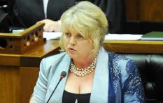 Why the DA decided to dismiss Dianne Kohler Barnard
