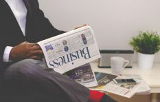 10 business tips to boost you through a tough economy