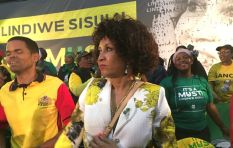 Sisulu: ANC members implicated in Gupta emails must face disciplinary action