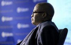 Molefe's return to Eskom an insult to all SA citizens, warns BLSA