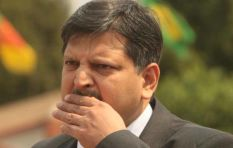 Guptas, Cosatu to meet over pending job losses