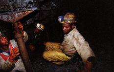 African elite has no interest in an industrialised South Africa - Moeletsi Mbeki