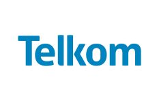 Why Telkom is among the 2 hottest shares on the JSE (according to Mergence)
