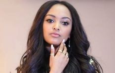 What's next for SA's Idol Paxton Fielies?