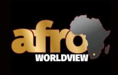 Afroworld View employees left jobless, as DStv shuts it down
