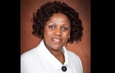 Outa files application to have SAA's Myeni declared a delinquent director