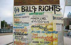 Human Rights Commission measures human rights barometer in SA