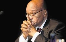 Inside Jacob Zuma's cabinet and departmental churn