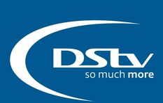 DSTV filtering out LGBTI content says TV guru
