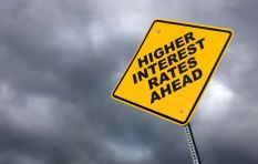 4 widely held (yet patently false) beliefs about SA's interest rate policy