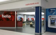 'Capitec clients have no reason to panic and reserve Bank shares that view'