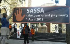 Social grant beneficiaries to automatically qualify for NFSAS funding
