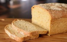 Bread prices should be falling, not rising, says Grain SA