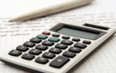 5 reasons why you need a financial adviser