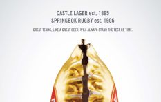 SABMiller overtakes Naspers to become the largest company in Africa