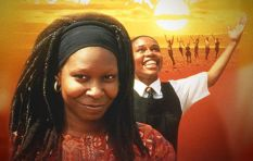 Sarafina performance cancelled due to cast not being paid on time