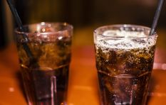 Cosatu: Sugar tax must be a part of a broader health plan