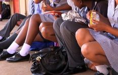 Gauteng school sanitation woes: four concerning findings