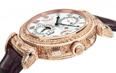 Most expensive watch on Earth sells out in months at R32-million a piece