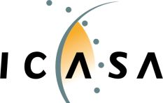 Icasa to address challenges faced by new entrants into pay TV market