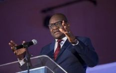 [WATCH] Premier David Makhura's State of the Province Address