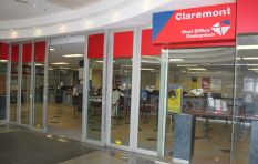 Post Office striking workers receive dismissal letters