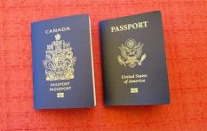 What are the legalities on Multi-Citizenship?