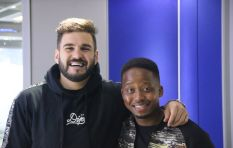 MiCasa releases 2 minute shower song to save water