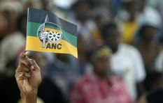 Stephen Grootes on the path to ANC policy conference: 'It's all about pressure'