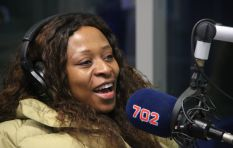 DJ Zinhle answers deeply personal questions about her money