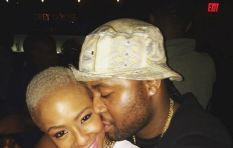 UPDATE: Cassper and Boity Pull A Fast One On Us!