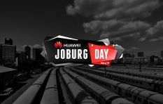 Euphonik and Sketchy Bongo have surprises lined up at Joburg day!