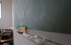 18 000 children still need to be placed in Western Cape schools