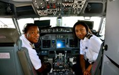 Seniority systems are preventing younger pilots from getting work