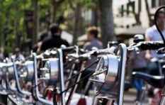 [LISTEN] Can bicycles solve Cape Town's public transport crisis?