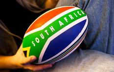 CT 10s rugby player who spat in woman's face banned