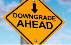 Avoid your own personal downgrade...