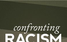 Final episode of Confronting Racism series looks back at stand out moments