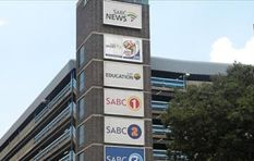 SABC reports R411 million loss and ANC says Motsoeneng should go